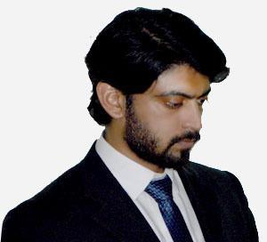 Zahoor Ahmad's picture