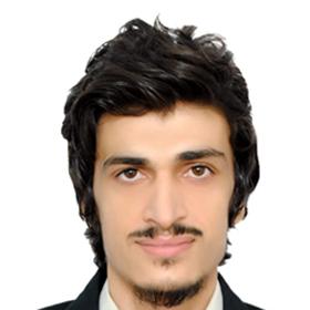 Asghar Abbas's picture
