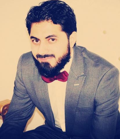 Khurram Khan's picture