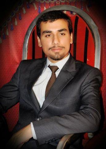 Zeeshan Rasool's picture
