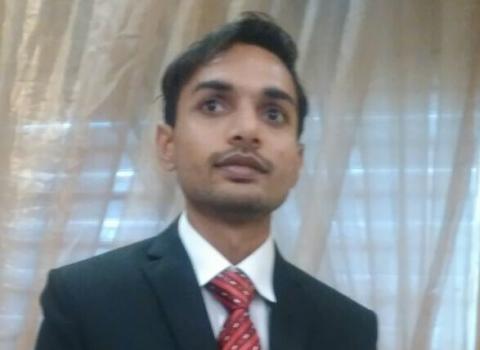 kashif Ali's picture