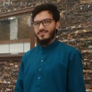 Asad Ali Akram's picture