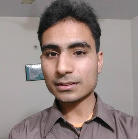 Waqas Ramzan's picture