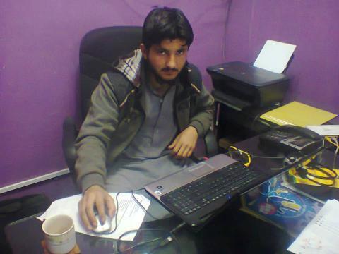 sadam hussain's picture