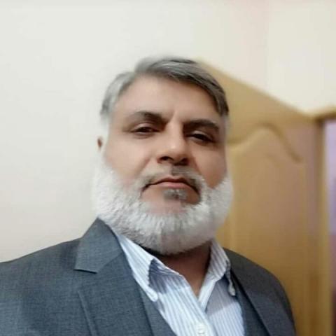 Zahoor Alam's picture