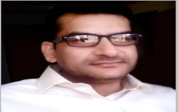 Rashid's picture
