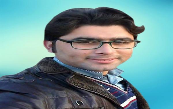 Fawad Ali's picture