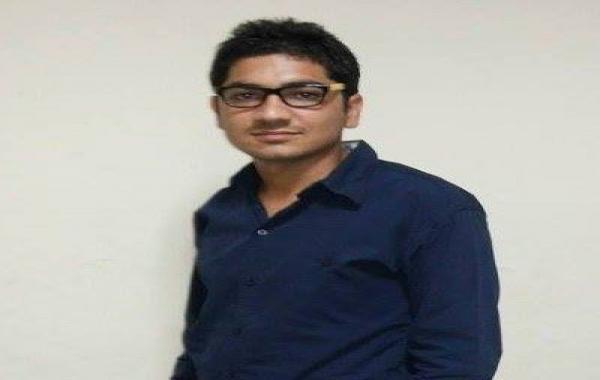 Naveen Valecha's picture