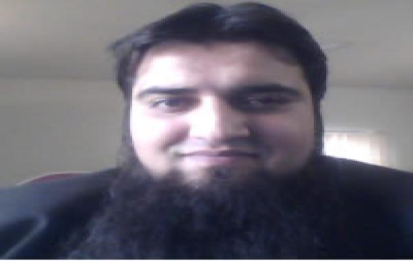 Syed Sana ul Haq Fazli's picture