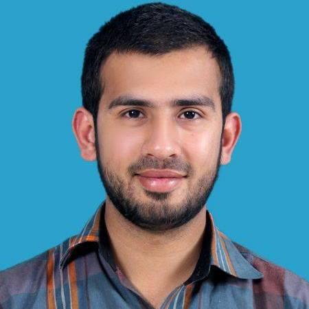 Raja Muhammad Tahir Qaiser's picture