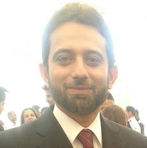 Ubaid Ullah Saleem's picture
