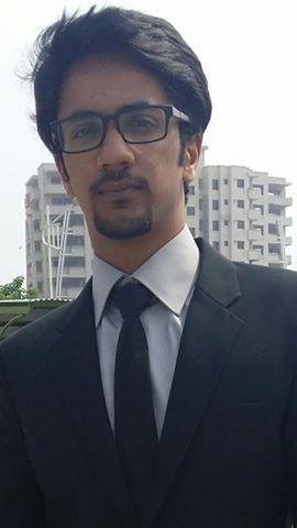 Waleed Malik's picture